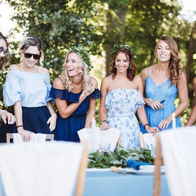 bachelorette+party+evjf+wedding+switzerland+mariage+suisse